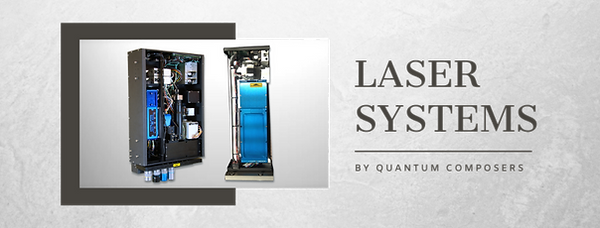 Header-laser-systems.png