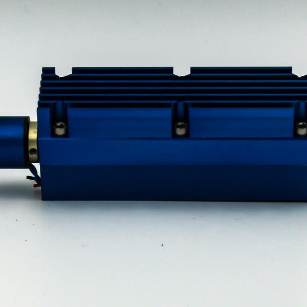 Lasers-DPSS-MicroJewel-7