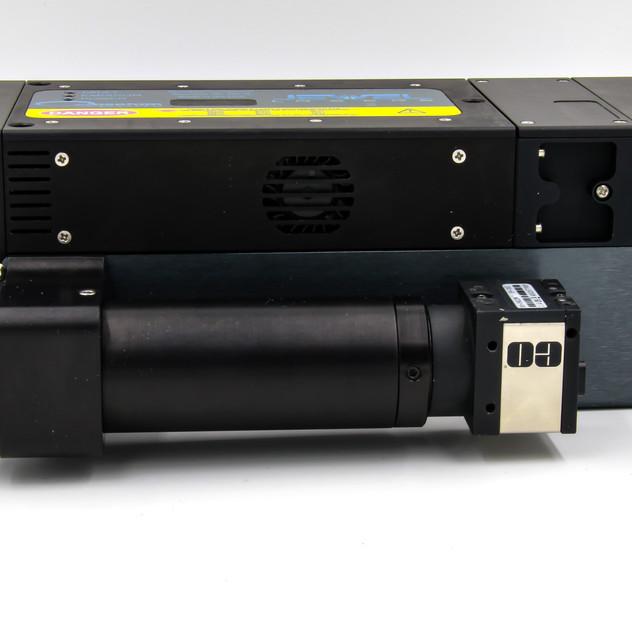 laser_system_minijewel_4