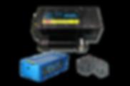 Laser-Site-Header-2.png