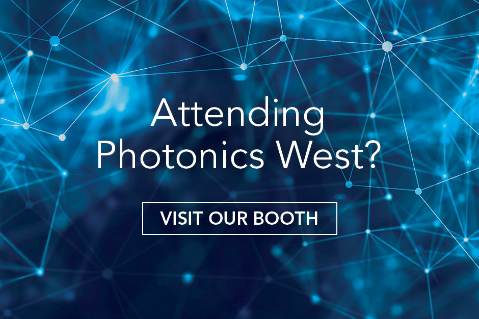 Photonics West 2021