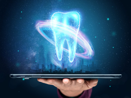 Laser Dentistry: An Overview and Market Outlook