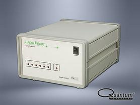 oem-laser-pulse.jpg