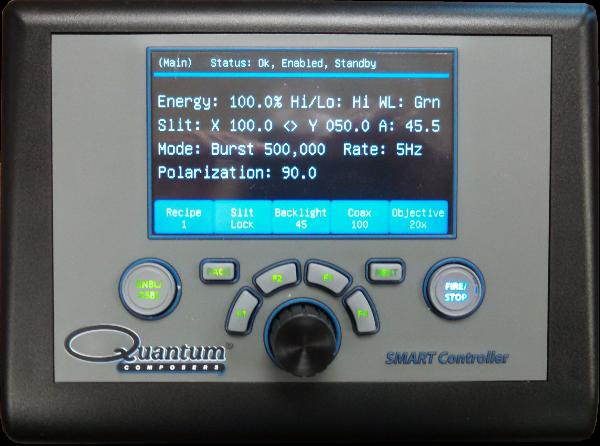 Copy of Smart-Controller-Standard.png
