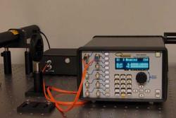 9520 Modular Pulse Generators