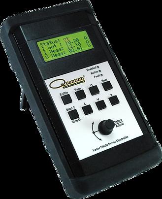 Copy of Controller-lddc-standard.png