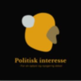 Politisk-interesse.PNG