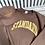 Thumbnail: STANDARD CALIFORNIA/スタンダードカリフォルニア SD Heavyweight Pima Logo Sweat
