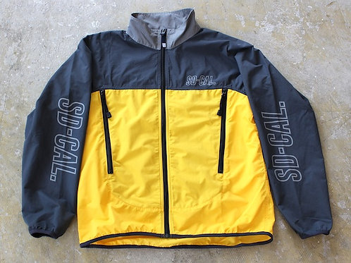 STANDARD CALIFORNIA/スタンダードカリフォルニア SD Sports Track Jacket