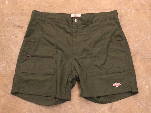 Battenwear/バッテンウェア Local Shorts(Lip stop)