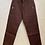 Thumbnail: JACKSON MATISSE/ジャクソンマティス Bluco×JM STANDARD WORK 5POCKET PANTS