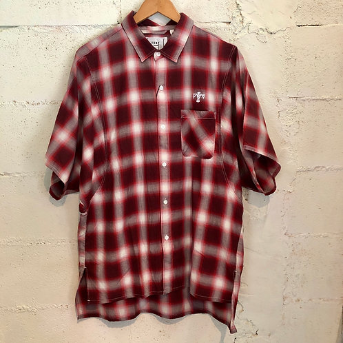 Tony TaizSun/トニータイズサン LIP BALM DOLMAN SLEEVE SHIRTS