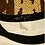 Thumbnail: JACKSON MATISSE/ジャクソンマティス Mickey Mouse Ringer Tee