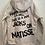Thumbnail: JACKSON MATISSE/ジャクソンマティス Bluco×JM 60/40 Hood Jacket