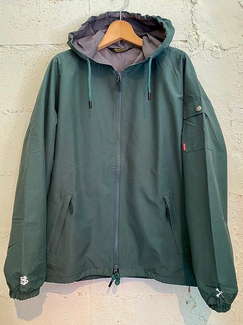 JACKSON MATISSE/ジャクソンマティス Bluco×JM 60/40 Hood Jacket