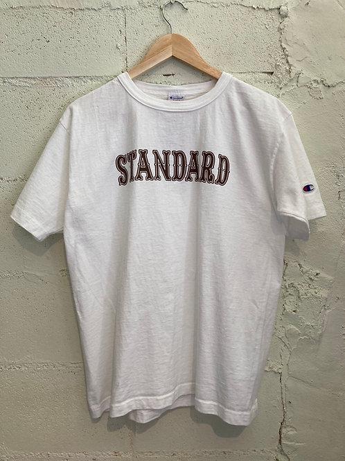 Standard California / スタンダードカリフォルニア Champion × SD T1011
