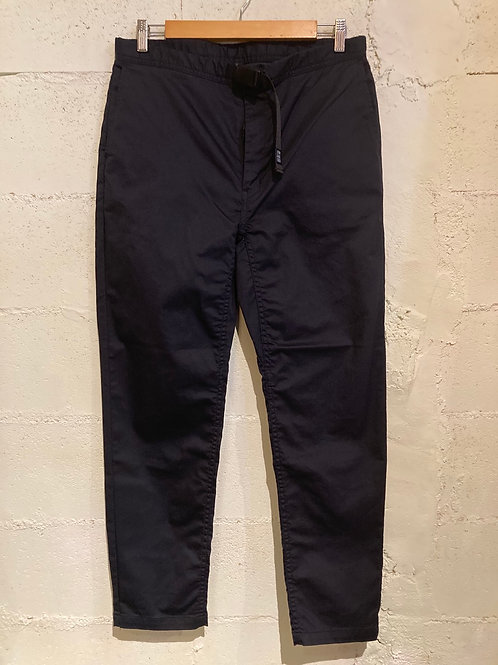 Standard California / スタンダードカリフォルニア  SD Coolmax Stretch Easy Chino Pants