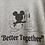 Thumbnail: STANDARD CALIFORNIA/スタンダードカリフォルニア SD×Disney Better Together T