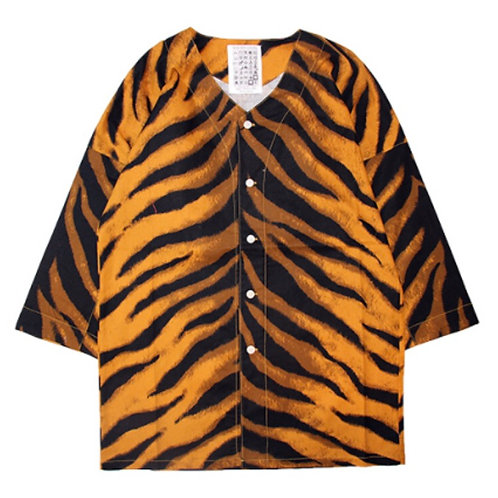 "BUENA VISTA/ブエナビスタビスタ KOIKUCHI ""TORA"" KOI-18(tiger)"