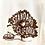 Thumbnail: STANDARD CALIFORNIA/スタンダードカリフォルニア SD Under The Tree Long Sleeve T