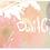 Thumbnail: SK8easy / ファッションフォトマスク