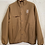 Thumbnail: STANDARD CALIFORNIA/スタンダードカリフォルニア SD Fleestretch Reversible Jacket