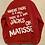 Thumbnail: JACKSON MATISSE/ジャクソンマティス Bluco×JM 60/40 Coach JKT