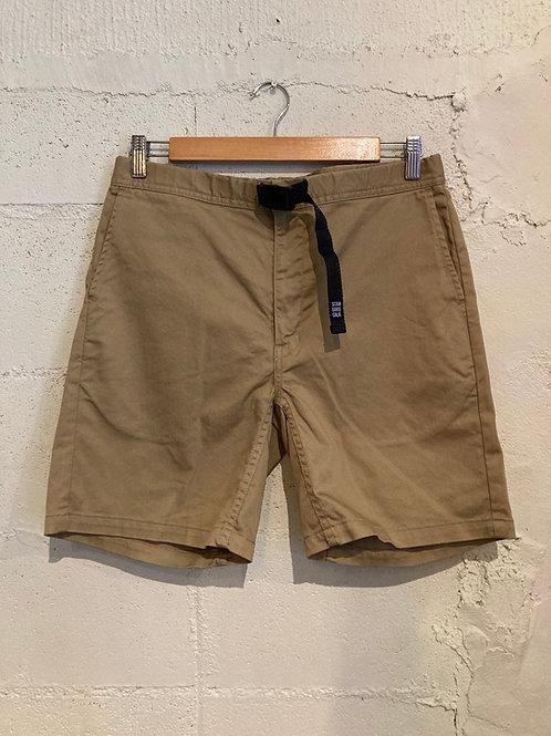 Standard California / スタンダードカリフォルニア SD Coolmax Stretch Easy Chino Shorts