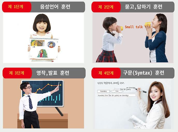 영어훈련과정-01-02.jpg