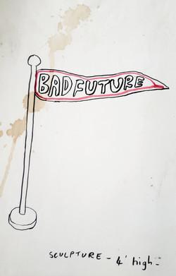 bad future flag