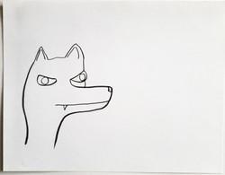 Doggo II