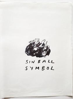 sinball