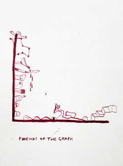Friends of the Graph