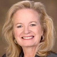 Eileen Whalen.jfif