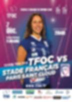 02 AFFICHE TFOC STADE FRANCAIS a4_portra