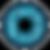 eye-1003315_1920.png