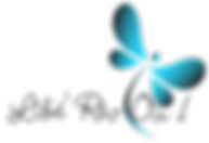 Chrystel Breton_ LibeRevOu_Logo.png