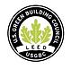 logo LEED .png