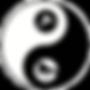logo-zen-shi.png