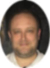 Eric Vasseur Magnetiseur.jpg
