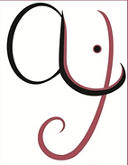 logo aurelie yoga.png