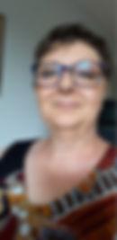 brigitte cornibe.jpg