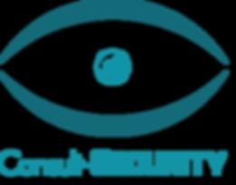 Conseil, Sécurité, Malveillance, Lorraine, Luxembourg, Formation Sécurité, Diagnostic Sécurité, Plan de Sécurisation d'Etablissement, Vulnérabilité Entreprise, Société de sécurité