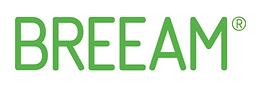 logo breeam.png