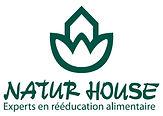 Logo-1-fleur.jpg