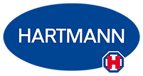 Logo_IVF_Hartmann.svg.png