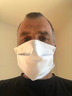 masques_homologués.jpg