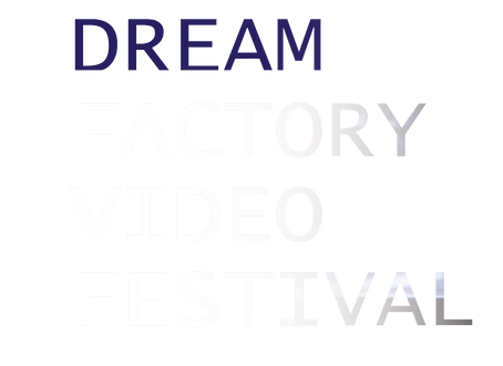 ecriture dream factory.png
