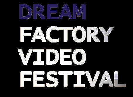 ecriture dream factory.png