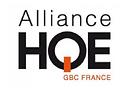 logo hqe.png
